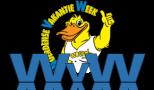 logometschaduw